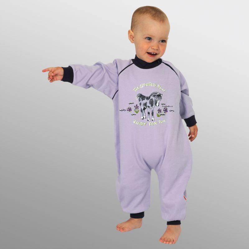 Baby Schlafanzug Ohne Fuß